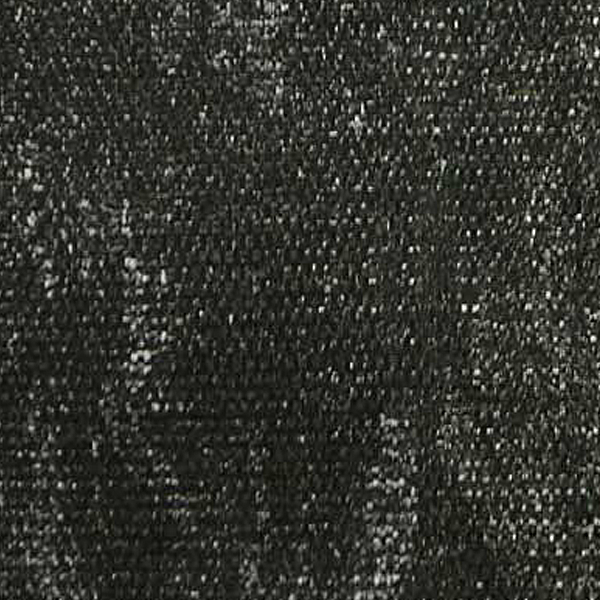 "GCI Series 450 ""Landscaper's Choice™ VALUE"" Premium Landscape Woven Needle-Punched Fabric 5oz. from Ground Cover Industries, Inc."