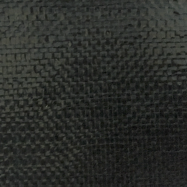 GCI CHOICE 200 200# Tensile Strength Heavy Duty Woven Construction Fabric
