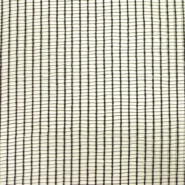 Custom_Woven_Shade-Cloth_from Ground Cover Industries, Inc.