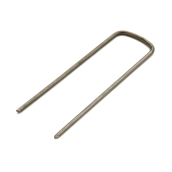 Steel Fabric Pins